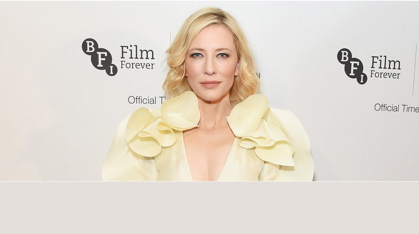 Video Cate Blanchett nudes (21 photo), Sexy, Bikini, Selfie, underwear 2020