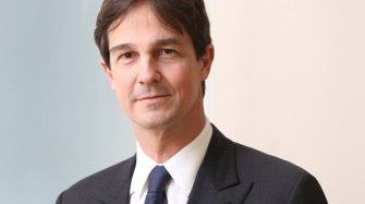 Laurent Dordet