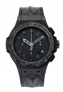 Big Bang Las Vegas Limited Edition