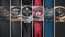 Baselworld highlights