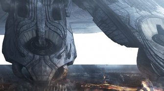 Independence Day: Resurgence Art et culture