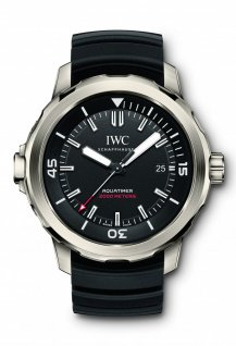 Aquatimer Automatic 2000 Edition
