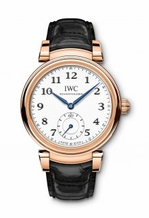 "Da Vinci Automatic Edition ""150 year"""