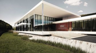 Sustainable Development And The Unusual Case Of IWC