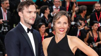 76th Venice International Film Festival Opening