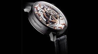 Salon des Grandes Complications