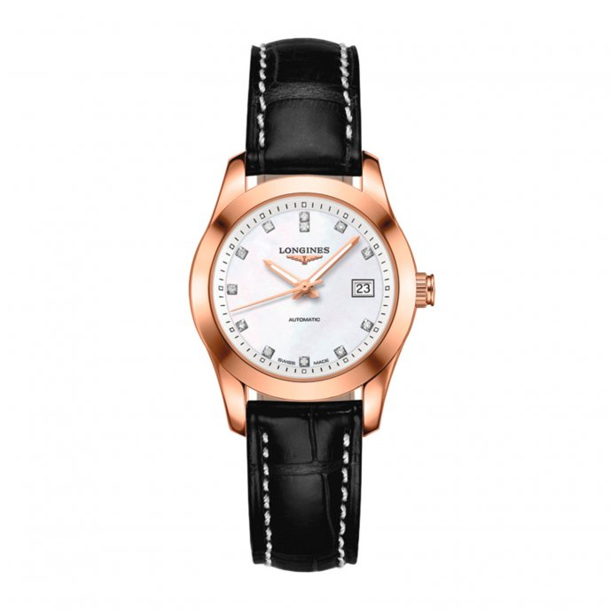 longines-conquest-classic-L2.285.8.87.3-face-view