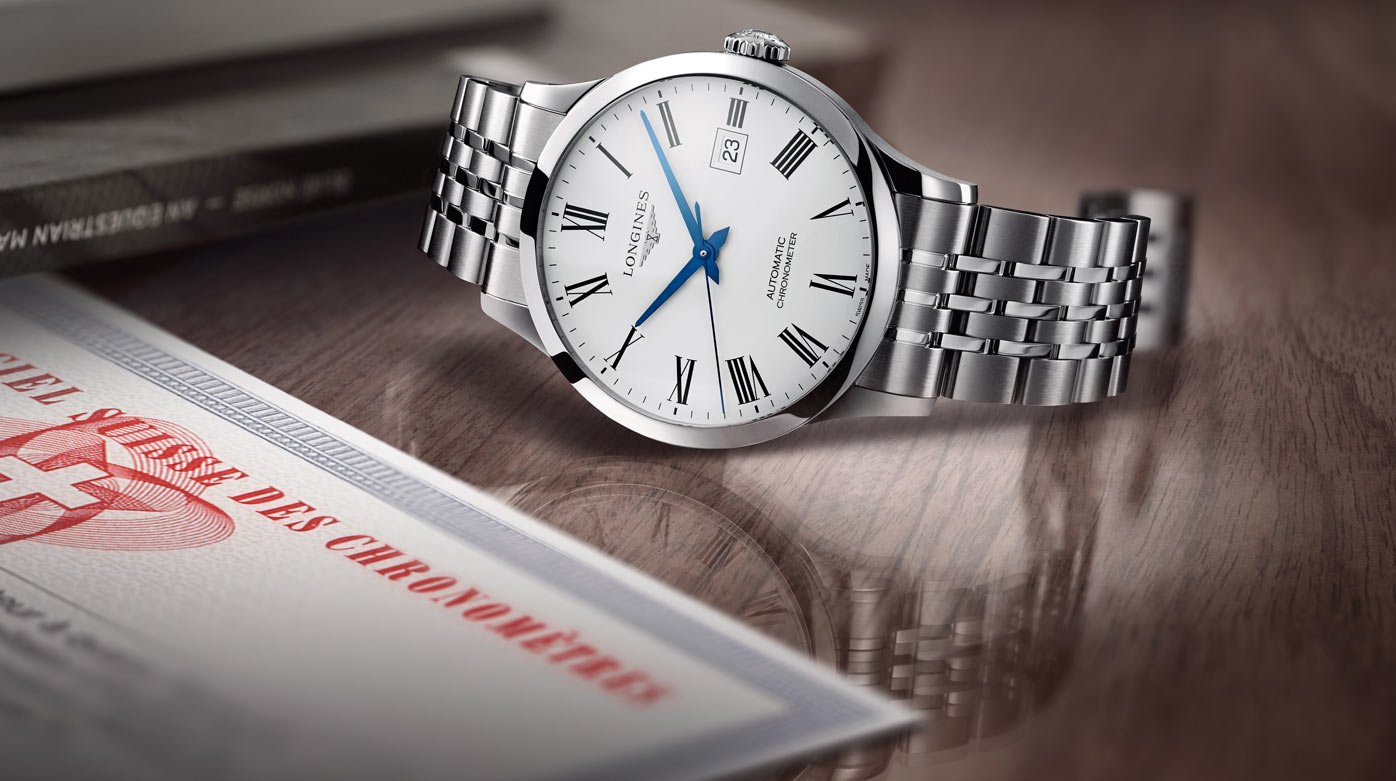Editorial - Watch brands that will not be beaten on price