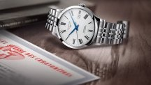 Watch brands that will not be beaten on price