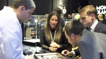 Video. Goodbye SIHH 2015