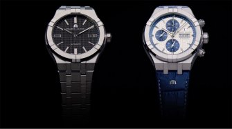 Aikon Automatic Trends and style