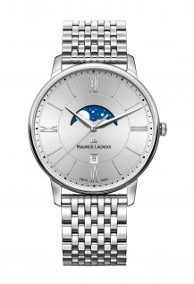 Eliros Moonphase