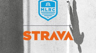 Partnership with Strava Trends and style