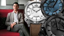 Ten Minutes With Christophe Musy: Discover The Man Behind Mauron Musy