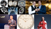 Discover the new WorldTempus!