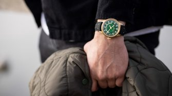 Two compelling new Freedom 60 GMT models