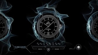 Master Chronometer, raising standards Innovation and technology