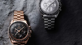 Master Chronometer Certified Trends and style