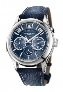 Reference 5308T-010 Triple Complication