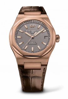 Laureato 2017 Special Edition pour Only Watch