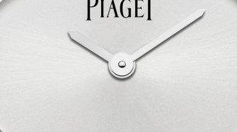 Piaget Altiplano Gold Bracelet collection Trends and style