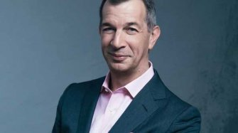Our SIHH 2015 chat with Philippe Léopold-Metzger People and interviews