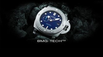 BMG-TECH™ Innovation and technology