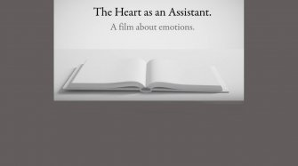 The Heart as an Assistant  Brands