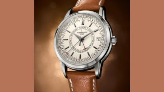 Complication or complexity: The Patek Philippe Calatrava Weekly Calendar 5212A Trends and style