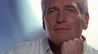 The authentic Paul Newman watch will be auctioned Auctions and vintage