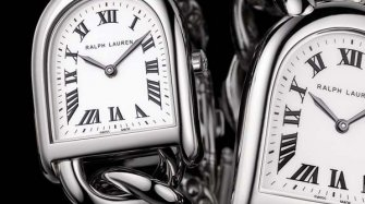 SIHH 2014 – Affirming the collections Trends and style