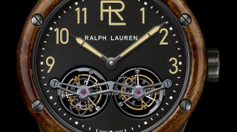 RL Automotive Tourbillon et RL Automotive Double Tourbillon Style & Tendance