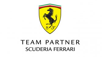 Mutli-year partnership with Ferrari Trends and style