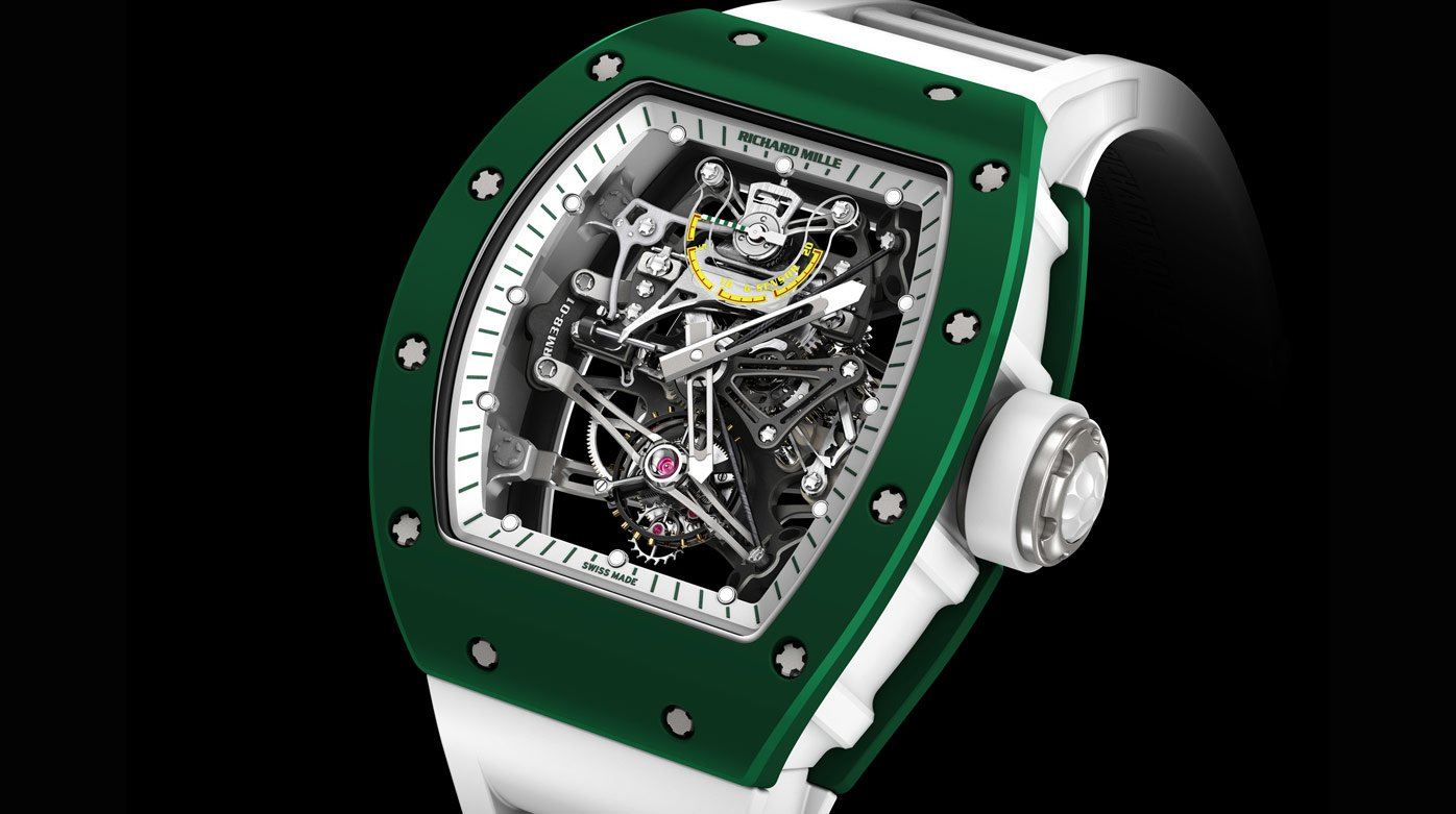genta pin watch unique arena metasonic watches designer men luxury for most expensive