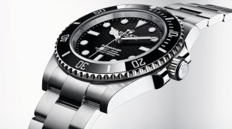 The most popular Rolex 2020 watches (and where to get them) Trends and style