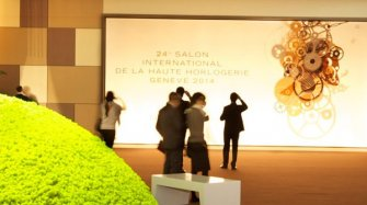 Common SIHH-ense Exhibitions