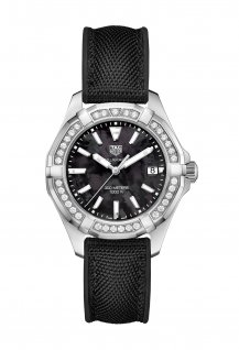 Aquaracer Lady 300 M 35mm