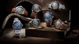 Autavia, back on track Trends and style