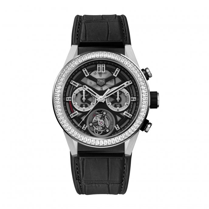 http://fr.worldtempus.com/media/article/tag-heuer/calibre-heuer-02-tourbillon/tag-heuer-carrera-heuer-02t-serti-montre.jpg