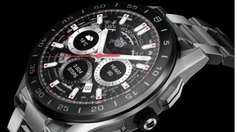 Fine Watchmaking Hallmarks For Affordable Watches Trends and style