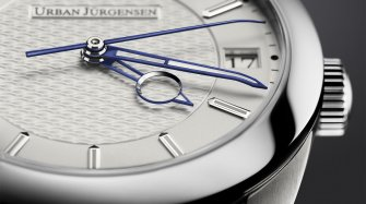 Test bench: the Jürgensen One Trends and style