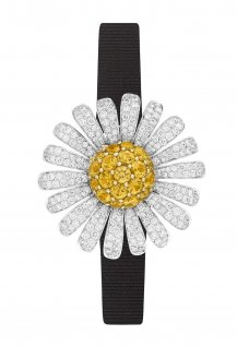 Marguerite Secret watch