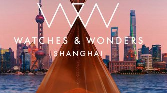 The exhibition packing his bags for the first time in Shanghai  Exhibitions