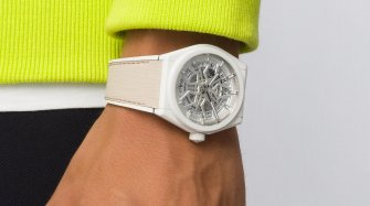 Defy Classic Farfetch Limited Edition Trends and style