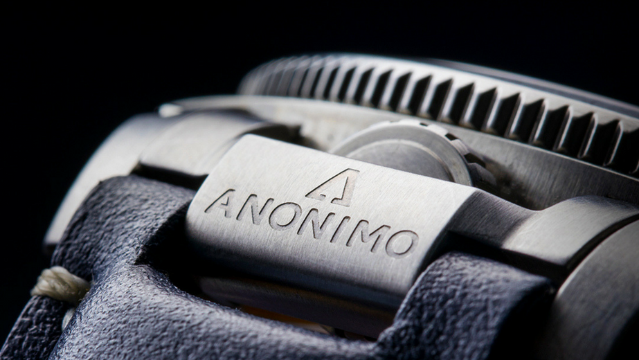 Anonimo WorldTempus