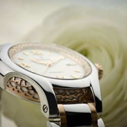 Carl F. Bucherer Pathos Diva © Carl F. Bucherer