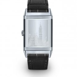 grande_reverso_ut_special_london_flagship_edition_back