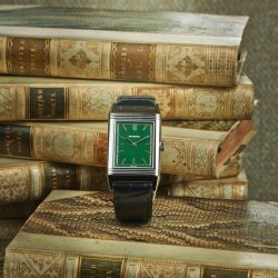 grande_reverso_ut_special_london_flagship_edition_front_books