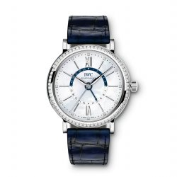 Portofino Midsize Automatic Day & Night - Ref. IW459101
