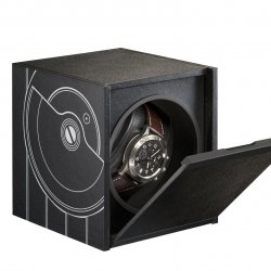 RDI Charles Kaeser - Horizon watch winder